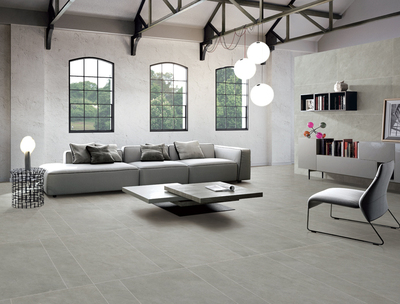 Sandstone Style