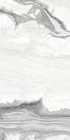 梦幻白 Marble White